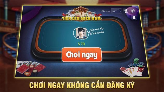 top game đánh bài đổi thưởng dành cho dân chơi bài chuyên nghiệp