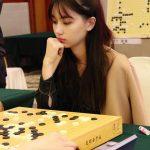 5 nguyên tắc vàng trong chơi đánh cờ tướng 2 người cần biết
