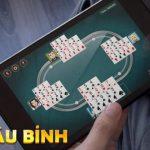 mậu binh xập xám – game mậu binh offline