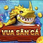 vua săn cá 3d đổi thưởng –tai game ban ca miễn phí tại đây