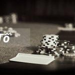 hướng dẫn cách chơi bài xì tố cơ bản cho người mới chơi