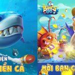 đánh giá chi tiết về bắn cá go, link tải game bắn cá