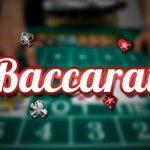 Baccarat - Game Đánh Bài Casino Trực Tuyến Phổ Biến Nhất Hiện Nay