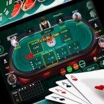 Hướng dẫn tải game đánh bài cực hay, cách chơi game đánh bài